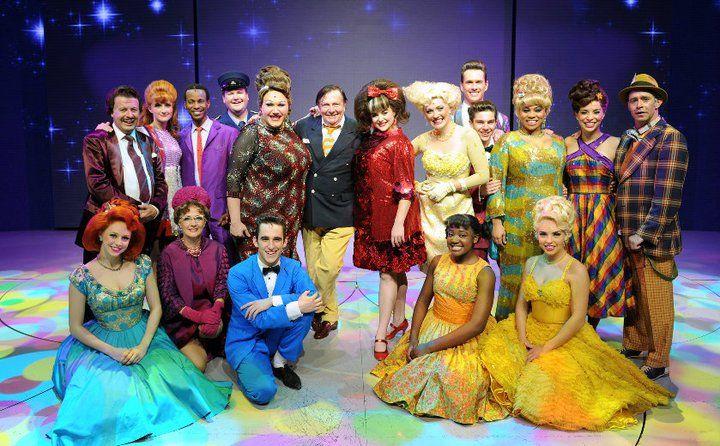 ideas on Pinterest | Hairspray Musical Hairspray Movie and Broadway .  sc 1 st  Pinterest & ideas on Pinterest | Hairspray Musical Hairspray Movie and Broadway ...