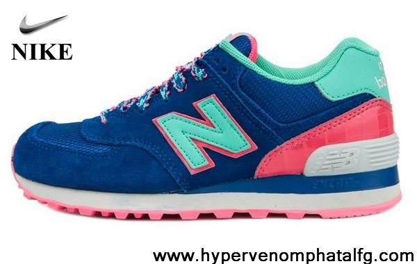 newest 6747e 167f9 Wholesale Discount New Balance WL574BFF For Sale