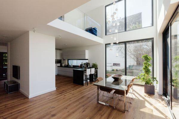 Galerie Final Haus Design Galerie Wohnung Wohnungseinrichtung Modern