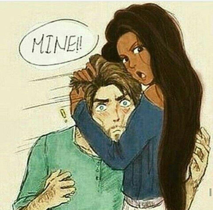 interracial dating piirustukset Nick dating historia
