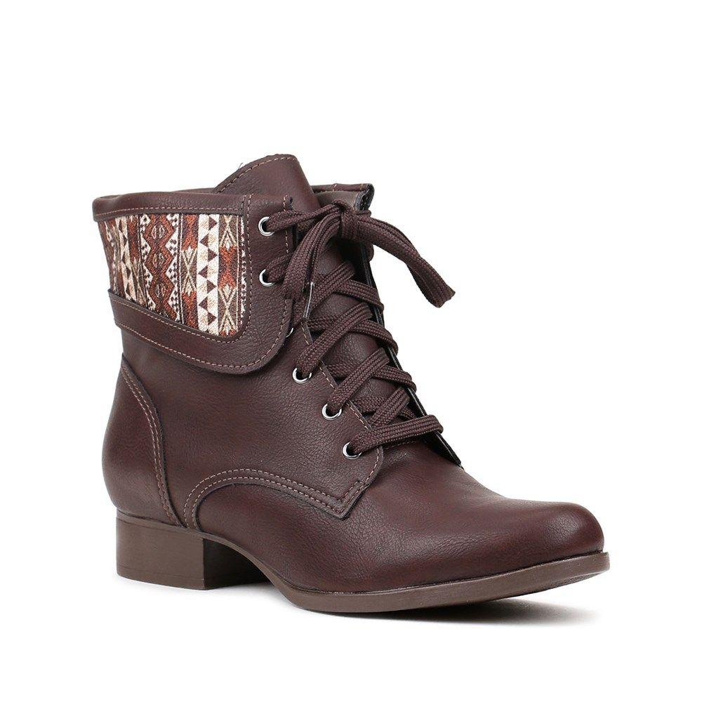 American Flag Cowboy Boots t Marte Coturno e Feminina 30810ffabc6