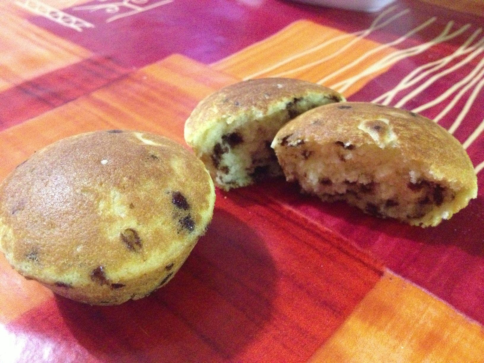 muffin2.jpg (1632×1224)