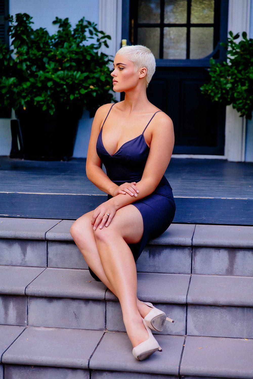 Cleavage Stefania Ferrario nudes (19 photos), Ass, Hot, Boobs, cleavage 2017