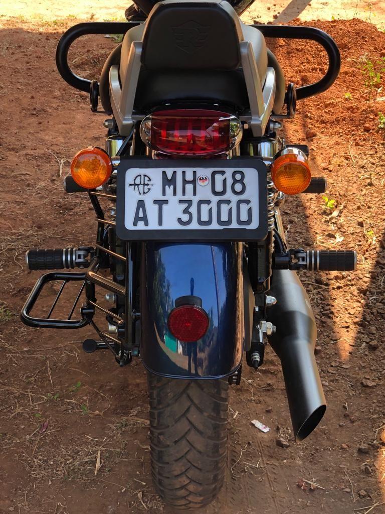 Number Plate Design Number Plate Design Car Number Plates