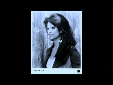 Johnny Cash U0026 Jessi Colter   The Old Rugged Cross   YouTube