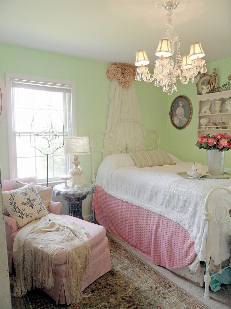 decor ideas idea boxlynne  shabby bedroom shabby