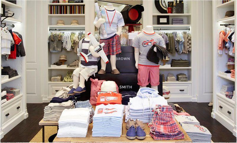 e941a2157dd Store Locator