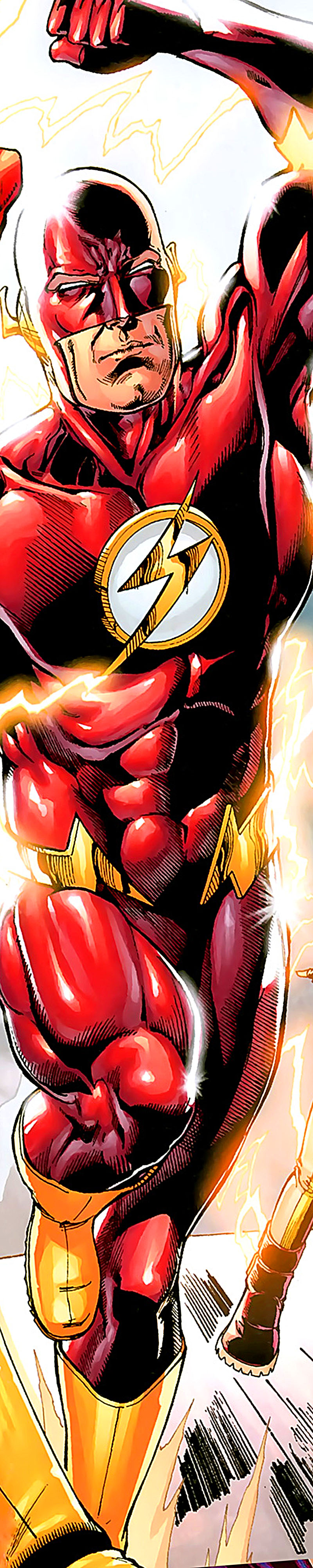 In my opinion the best flash crimson suit single rippled lightning superhero buycottarizona Image collections