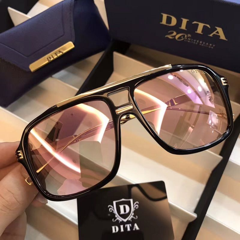 3eba01a22f Wholesale replica Dita Mach One DRX 2030 Sunglasses