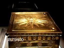 Image result for Images from tomb of Philip II of Macedon at Vergina