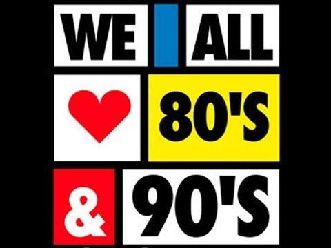 Mix Rock Roll Pop De Los 80s Y 90s En Ingles Y Español Lo Mejor De Lo Mejor Amor A La Musica Malcolm El De Enmedio Rock En Español