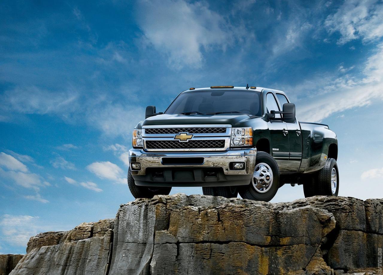 Truck Yeahhhhhhhhhhhhhhhhhhhhhh With Images Chevy Silverado Silverado Truck Chevy Trucks