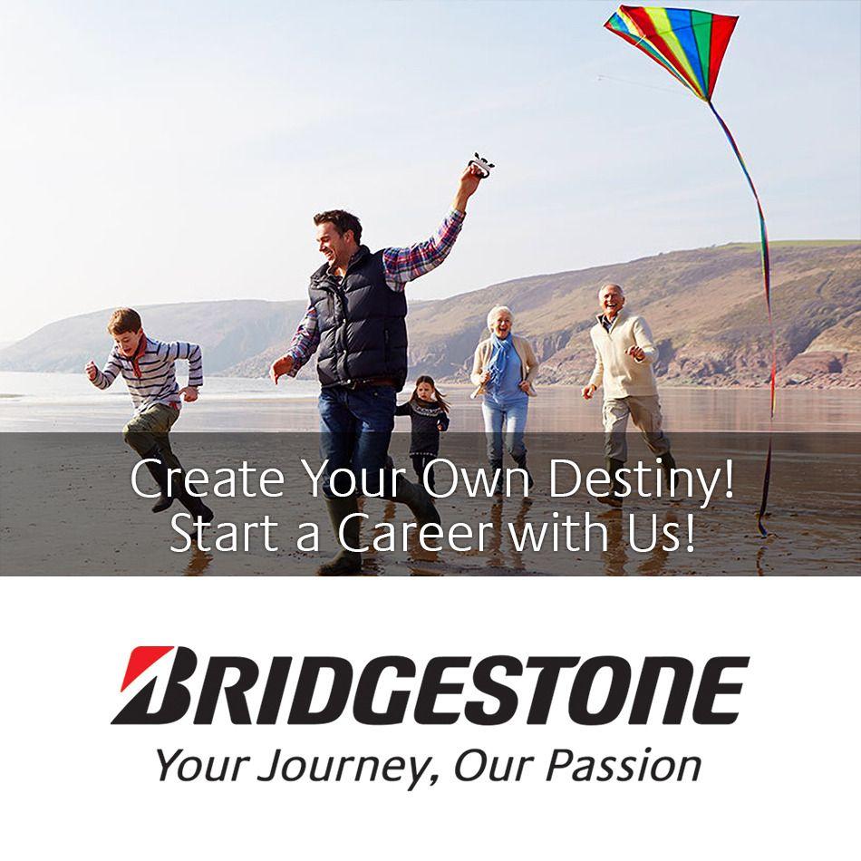 We Are Hiring In Isando Gauteng Bridgestone Field Engineer
