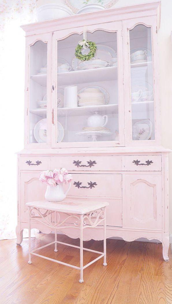 Best Home Decor Items Shop Near Me Home Decorating Ideas 640 x 480