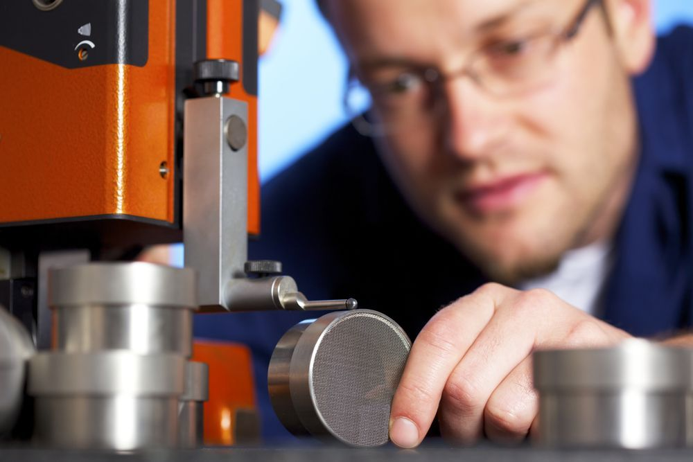 Is Manufacturing Really a Good Career Choice? 6 Reasons