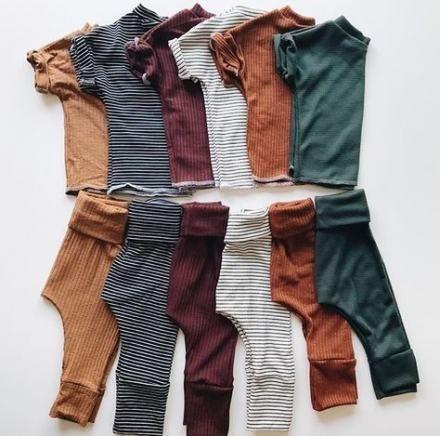 Photo of Trendy Knitting Baby Romper Boys 31+ Ideas
