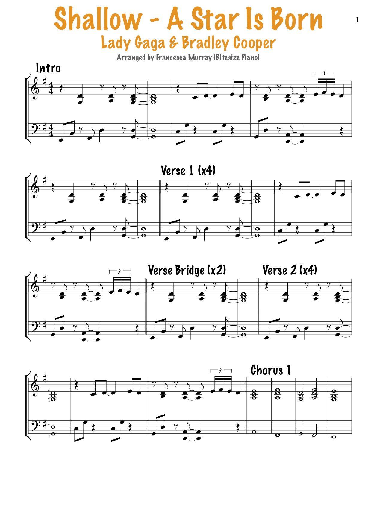 480 Music Lover Ideas Sheet Music Music Lovers Piano Music