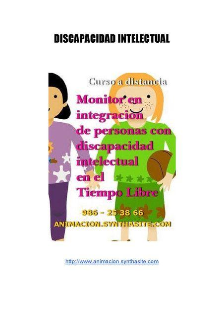 Discriminacion A Personas Con Discapacidad Persona Con Discapacidad Discriminacion Cursillo