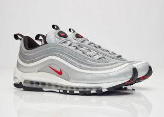 check out cd472 247b2 aliexpress sneakers addict nike air max 90 4ef15 275da