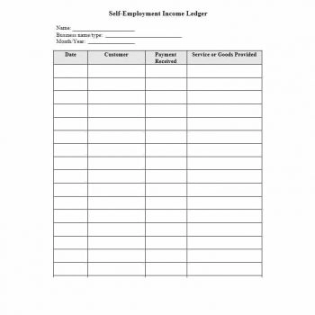 41+ Population worksheet and accounting table Popular