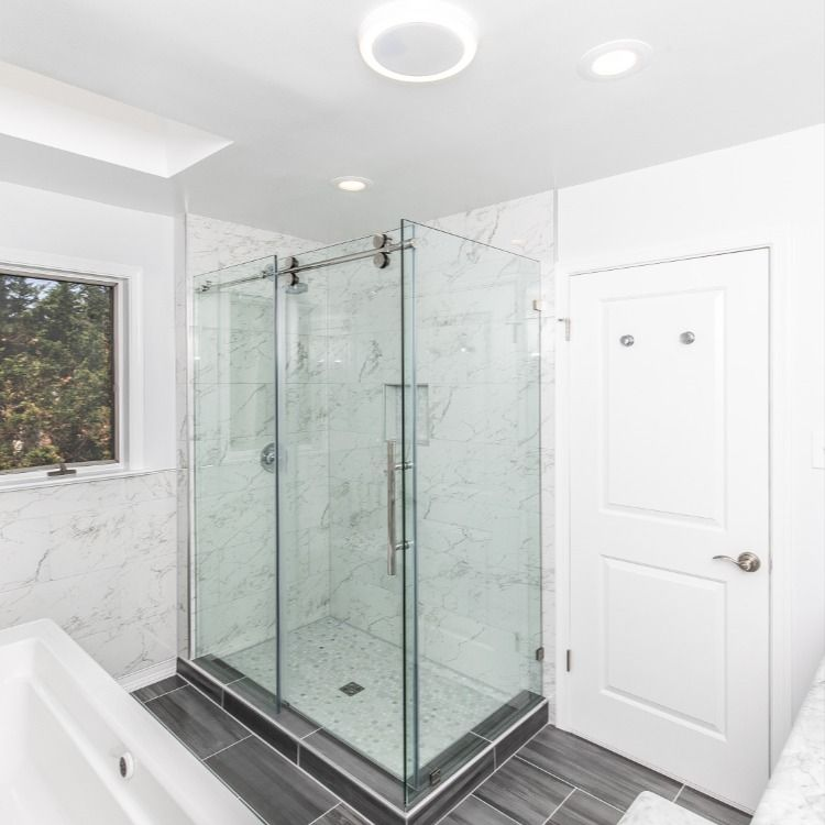 Pin On Bathroom Remodeling Projects