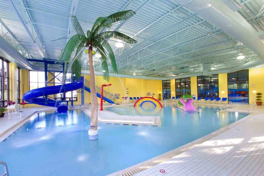 Lancaster Great For The Family Pools Water Playground Doubletree Resort Vacation Ideas