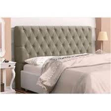 Resultado de imagem para cabeceira de cama box artesanato