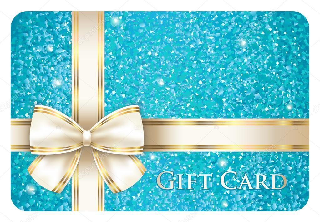 Resultado De Imagen Para Tarjetas Regalo Turquesa Gift Card Baby Gifts Gifts