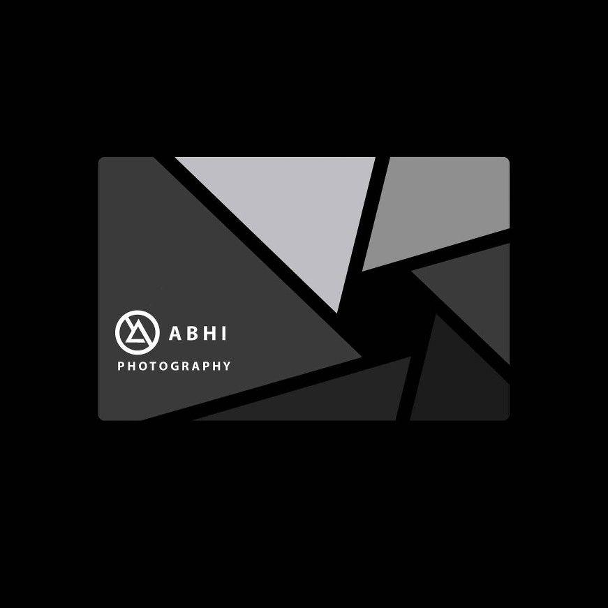 Logo Design Shutter Photographer Creative Camera Logos
