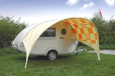 Image result for teardrop trailer kitchen | Caravan ...