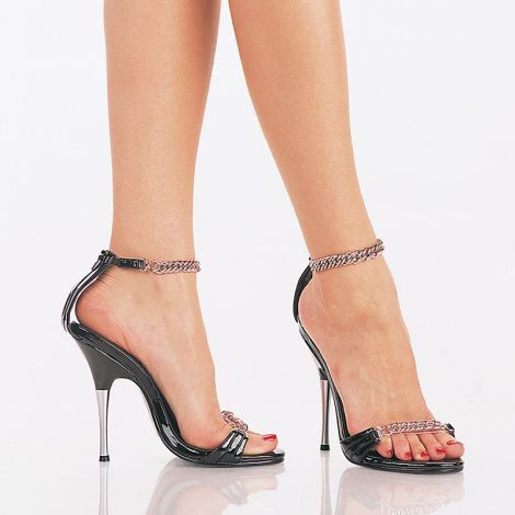 Nice Prom High Heels - http://ikuzoladyshoes.com/nice-prom-high ...