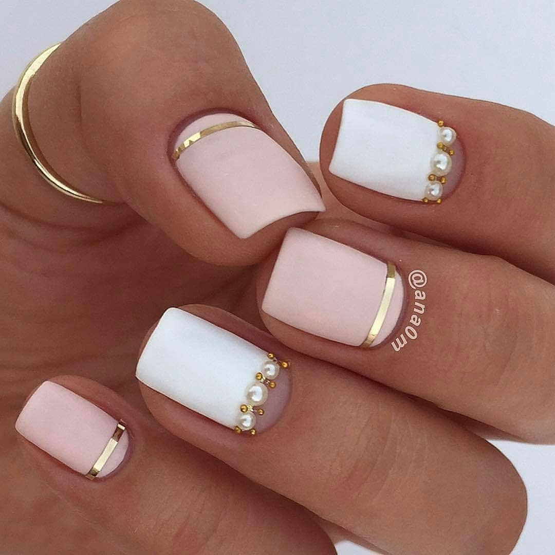 Nail Models 2018 Latest Designs For Nail Art Nail Ideas