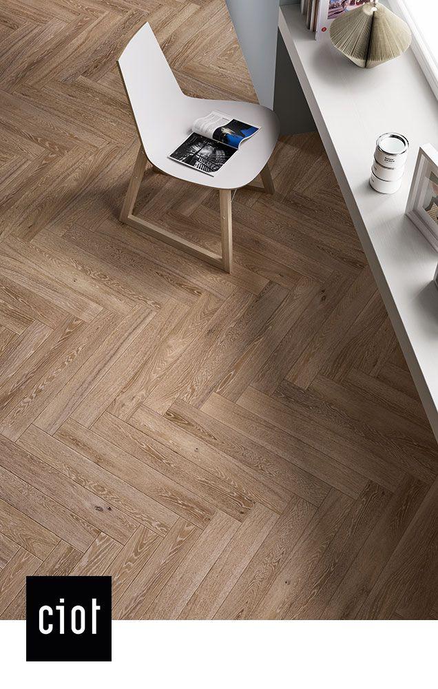 Treverkcharme Beige 4x27 #porcelain #ceramic #floor #wall #tile #interior #