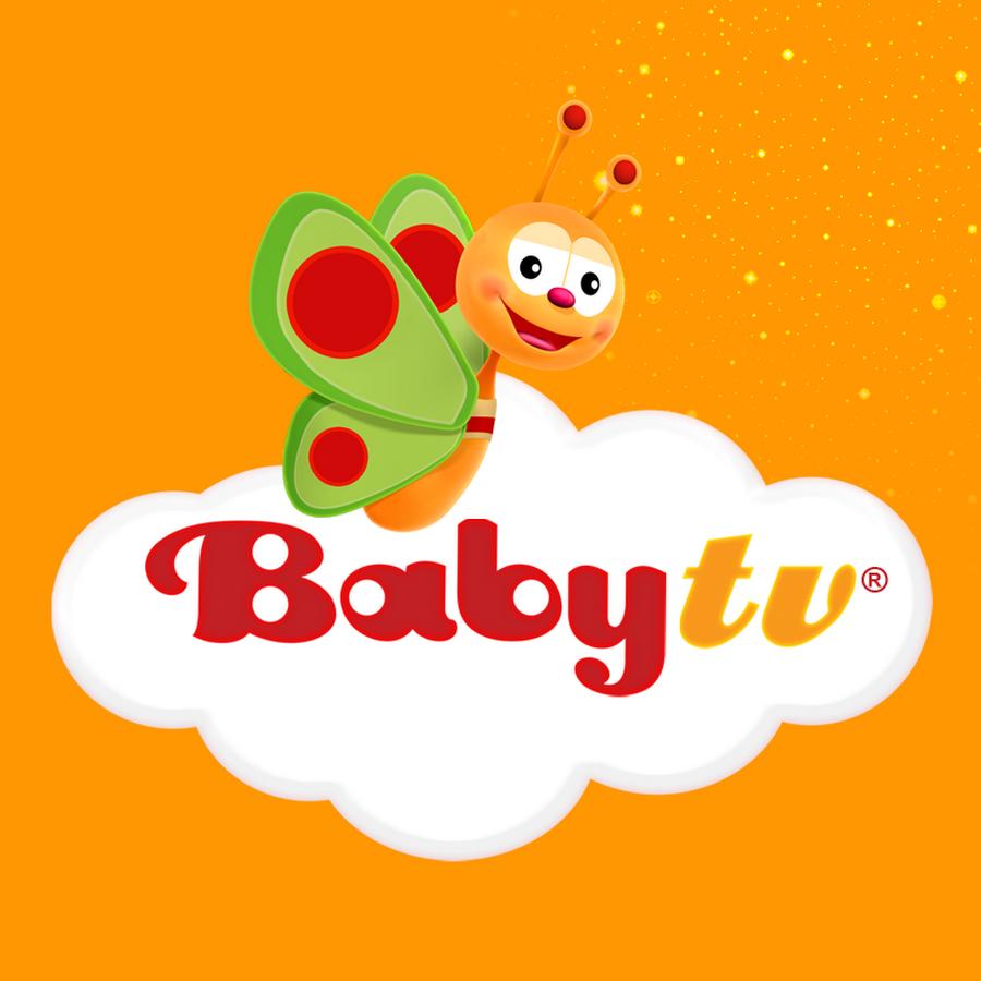 Babytv Indonesian Nursery Rhymes Bahasa Bahasa Indonesia Untuk Anak Anak