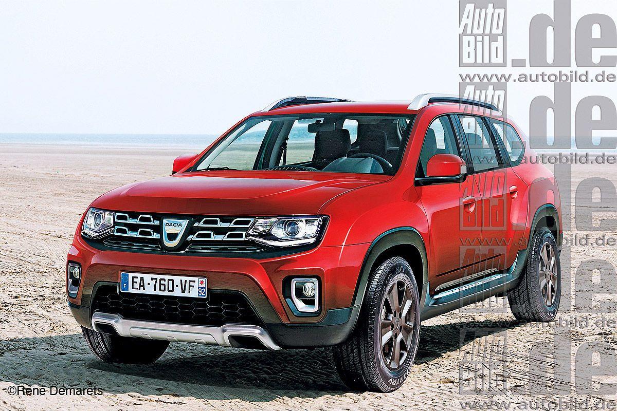 Peek into skoda s ambitious suv strategy autox - Cars