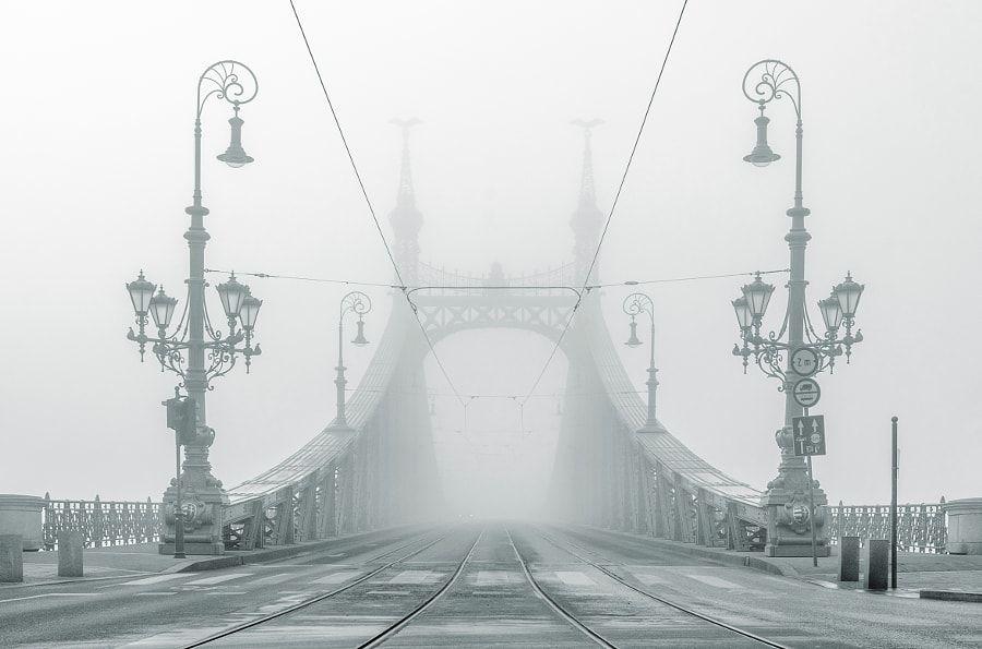 Photos to make you go to Hungary