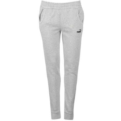7d5c6efda7d2 Puma No 1 Logo Jogging Bottoms