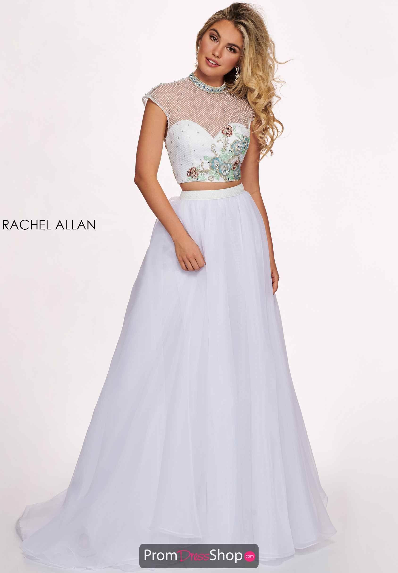 Rachel Allan Prom Dresses Prom Dresses Prom Dresses Short Prom Dresses Long Blue [ 2425 x 1687 Pixel ]