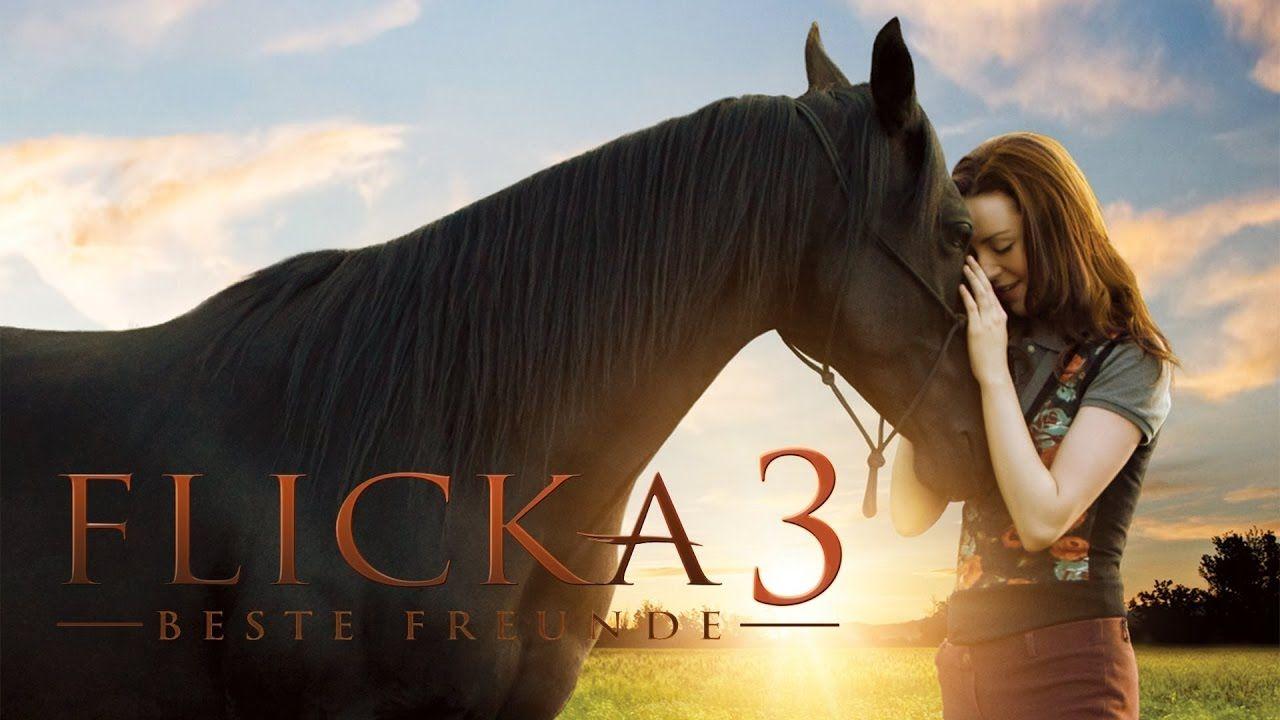 Flicka 3 Assistir Filme Completo Dublado Em Portugues Assistir Filme Completo Filmes Completos Assistir Filme