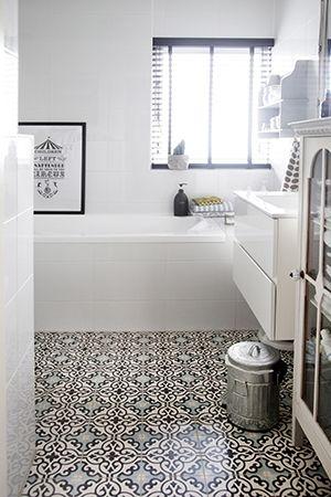 Galerie - Designfliesen bathrooms Pinterest Badezimmer - badezimmer design fliesen