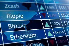 Calculate fees for cryptocurrency trading