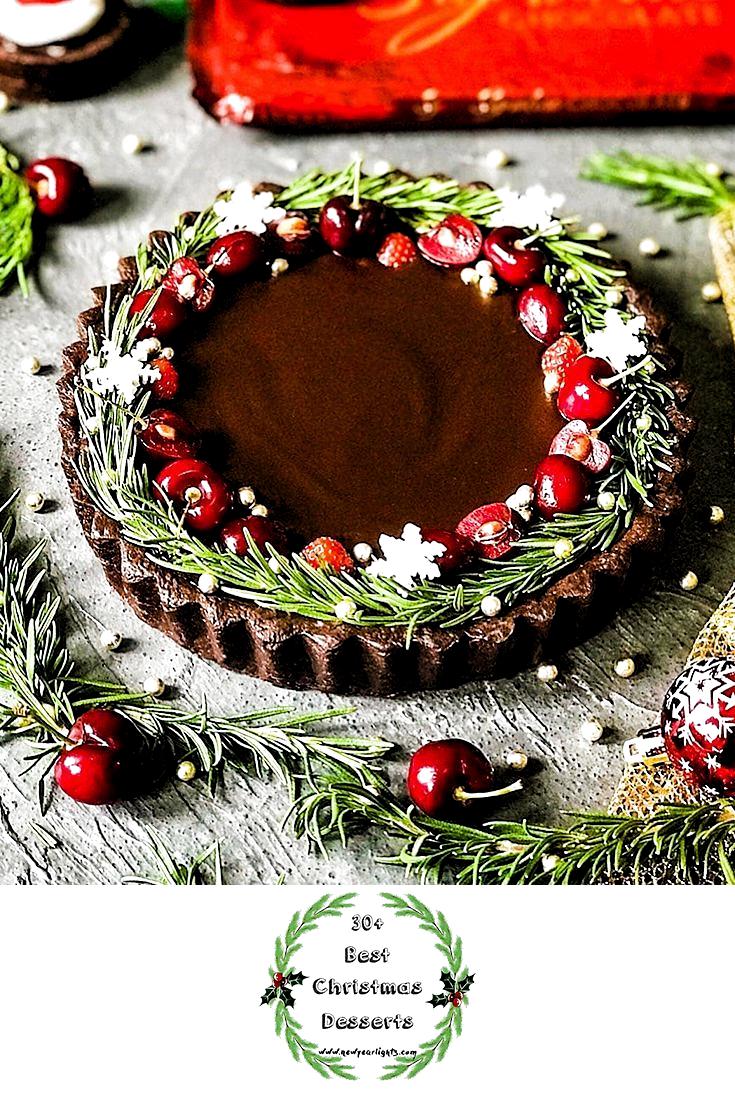 ✔ Christmas  Desserts Fancy Cake Recipes #christmasgiftideas #christmasideas #christmaswreath#cake #christmas#cake #christmas #christmasgiftideas #christmasideas #christmaswreath #christmaswreathcake #desserts #fancy #recipes