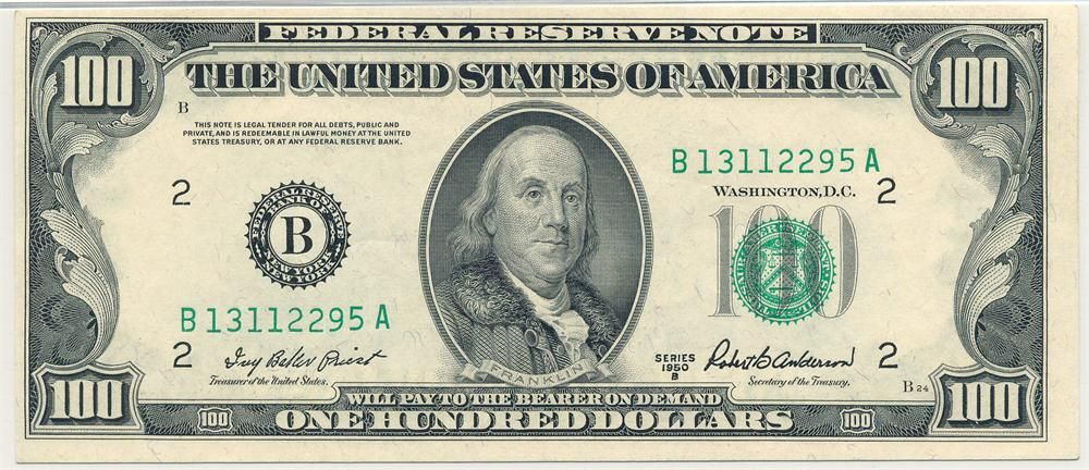 New U S  Currency   Auto or Civil War Information: United