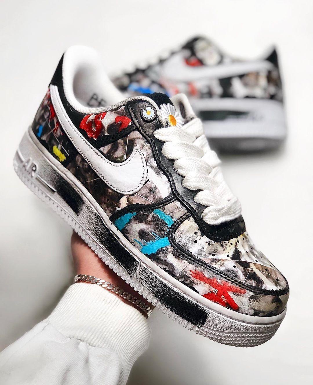 Nike air force, Nike shoes air force, Nike