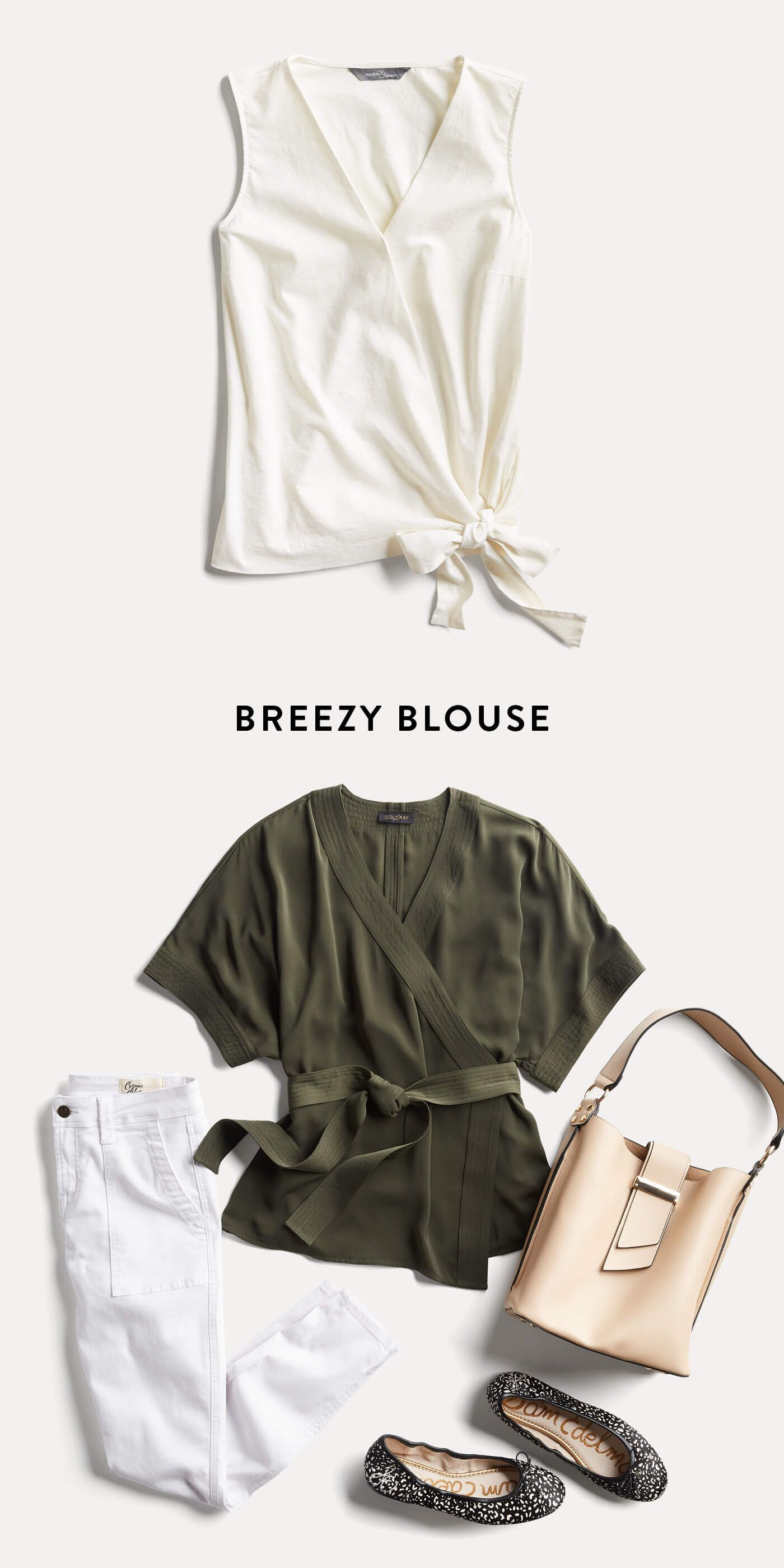 be03e06d71f3 love the outfit with olive top | wear this | Stitch fix outfits ...