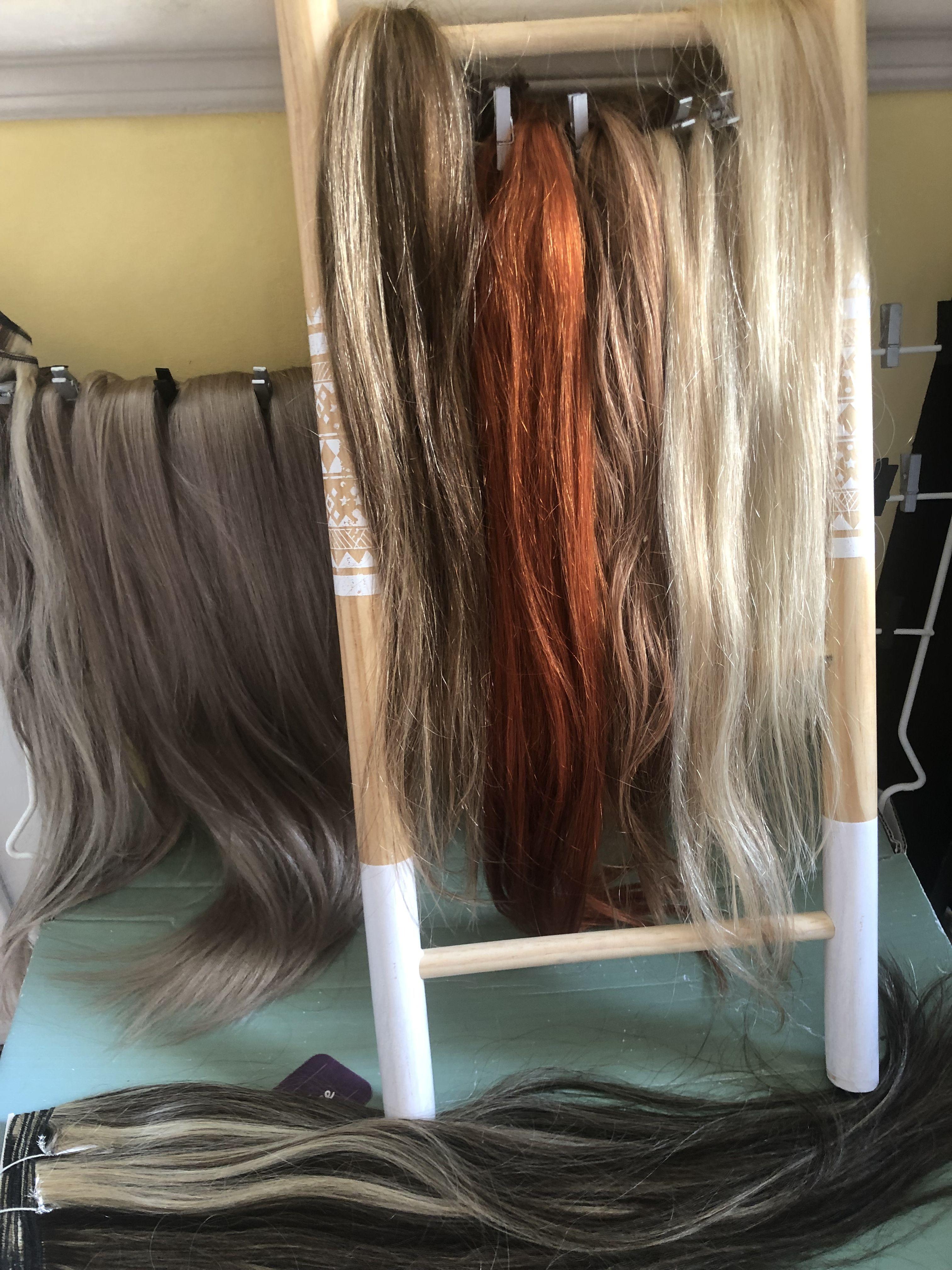 10++ Longueur cheveux naturels idees en 2021