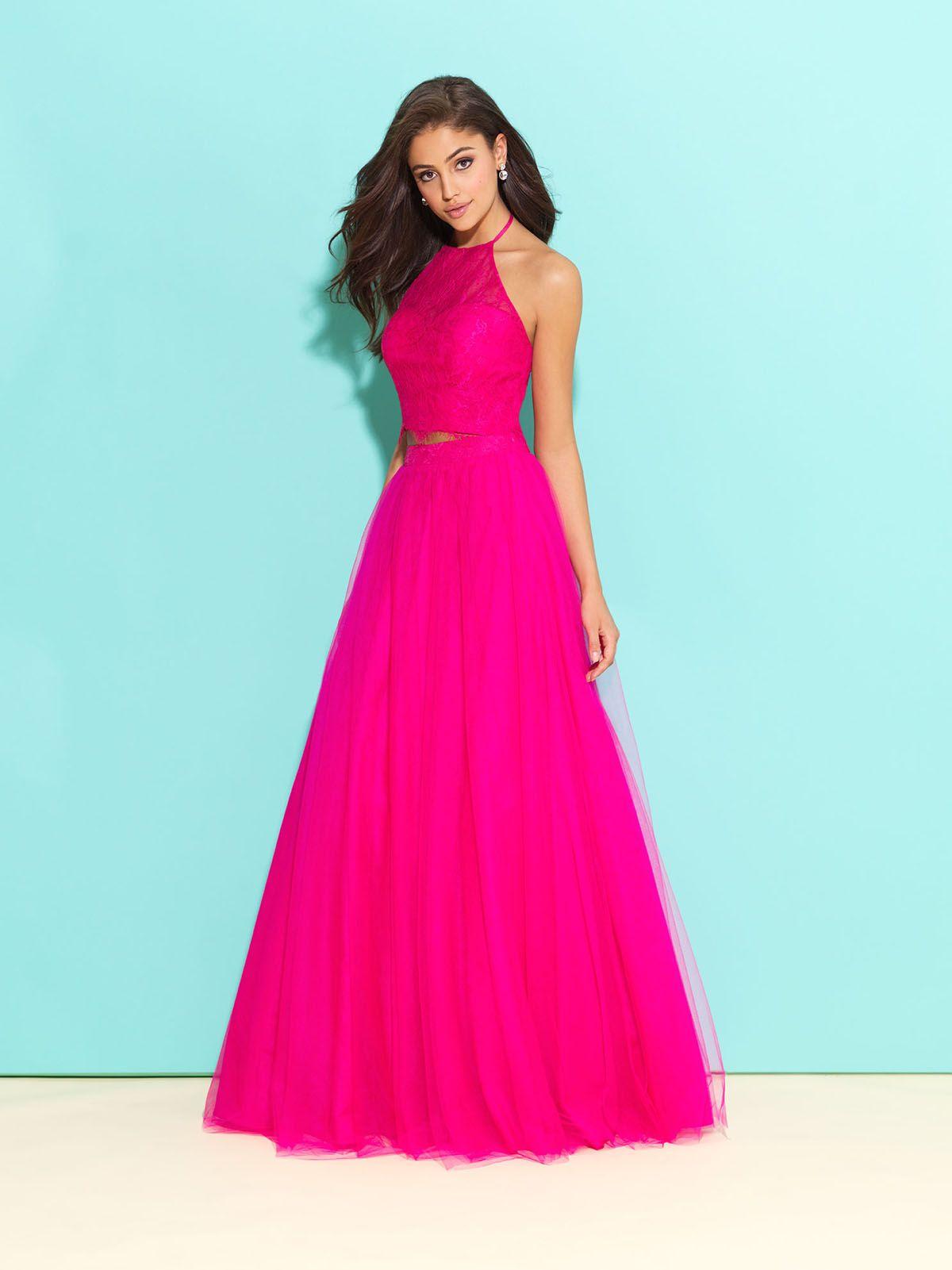 Atractivo Prom Vestidos Parkersburg Wv Motivo - Colección del ...