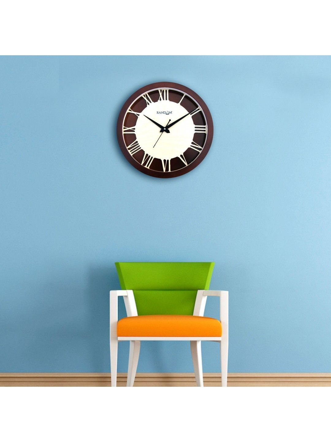 Random carvy roman glass covered analog wall clock buy online random carvy roman glass covered analog wall clock buy online designer random carvy roman glass covered analog wall clock at best price in india in wall amipublicfo Gallery