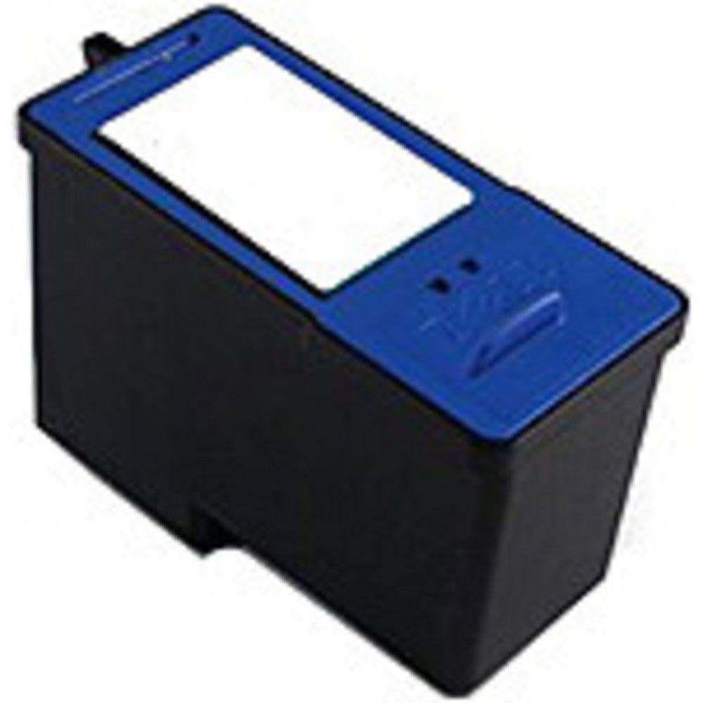 compatible dell kx703 r series 11 ink cartridge for dell 948 v505 rh pinterest com dell aio 948 printer driver windows 7 dell 948 printer driver