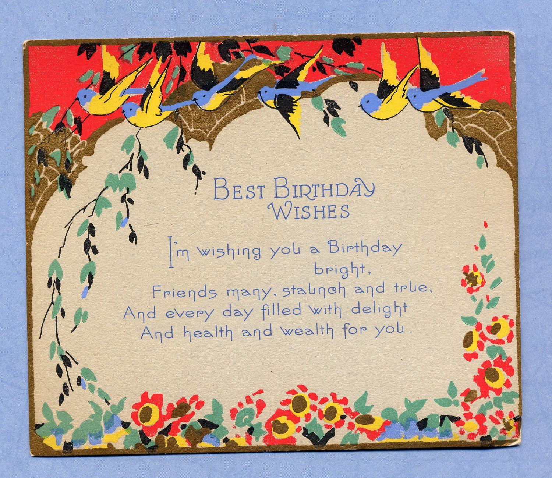 Happy birthday wishes best friend httpwww happy birthday wishes best friend httphappybirthdaywishesonline kristyandbryce Image collections